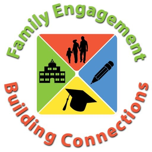Image result for parent and family engagement clipart