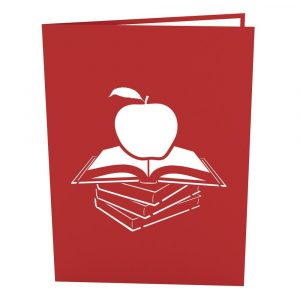 Teachers_apple_Lovepop_teacher_gift_pop_up_card_cover_1024x1024