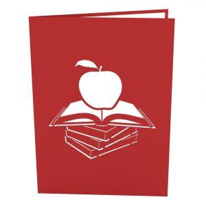 Teachers_apple_Lovepop_teacher_gift_pop_up_card_cover_1024x1024