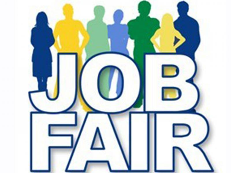 jobfair_graphic__large