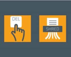 shredding-of-files-250×250
