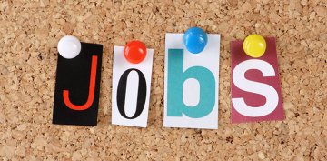 job-posting-360×177