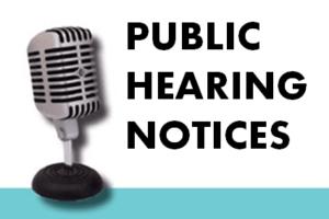 publichearingnotice