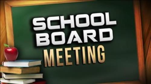 schoolboardmeeting