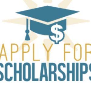 2020 – 2021: The Frank and Betty Gooden Estes Scholarship Plan